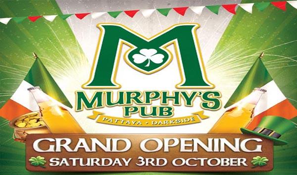 Murphy's-GrandOpening-Web