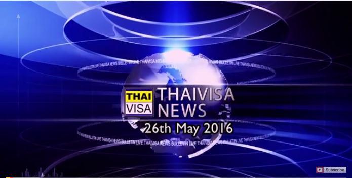 Thaivisa Daily News – PYTHON BITES GENITALS