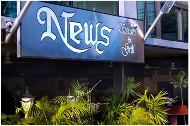 News_Steaks.png