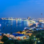 A Vision of Pattaya in 2028