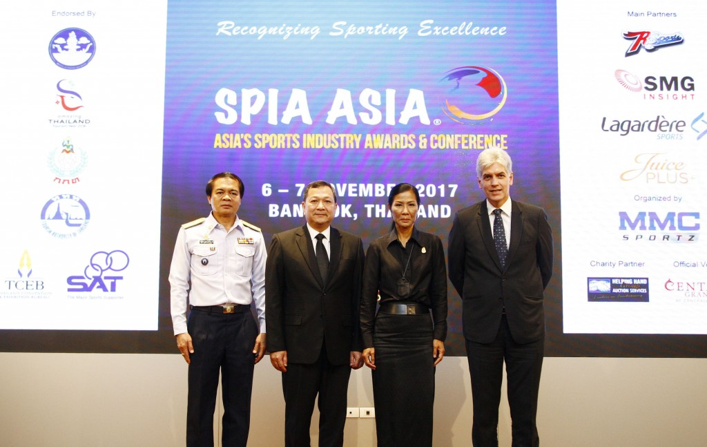 SPIA Asia 2017 Conference (6)_m