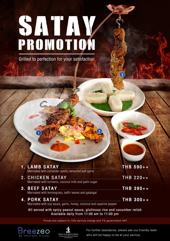 Satay_Promotion