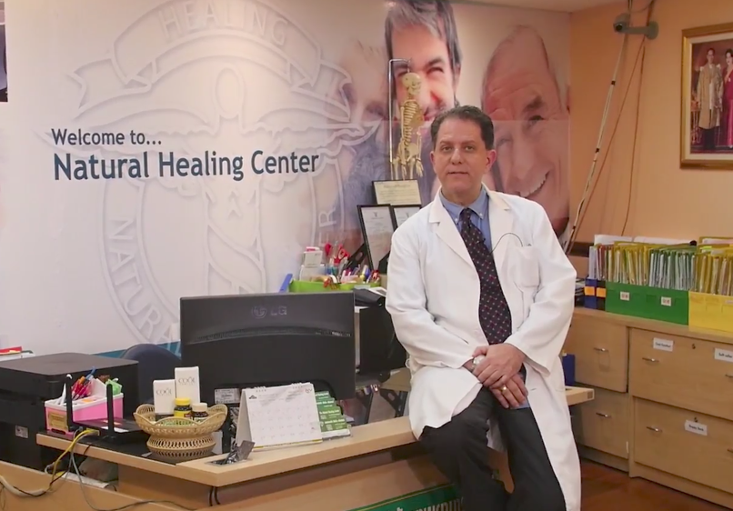 WHAT IS TRUE HEALTH? – Thai Chiro Bangkok – The Natural Healing Center
