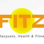 Fitz Club - Racquets, Health & Fitness
