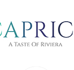 Caprice - A Taste Of Riviera