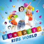 Funtasea - Kids World
