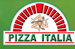 Pizza Italia Pattaya