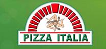 Pizza Italia Pattaya