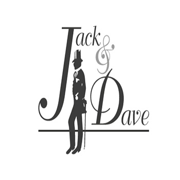 PROMOTION on Short Sleeved Shirt and Shorts at Jack and Dave Exclusive Tailoring!