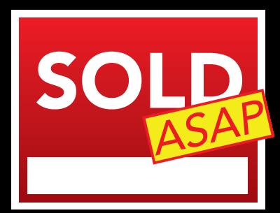 Sold_ASAP_Logo_Hi_Res