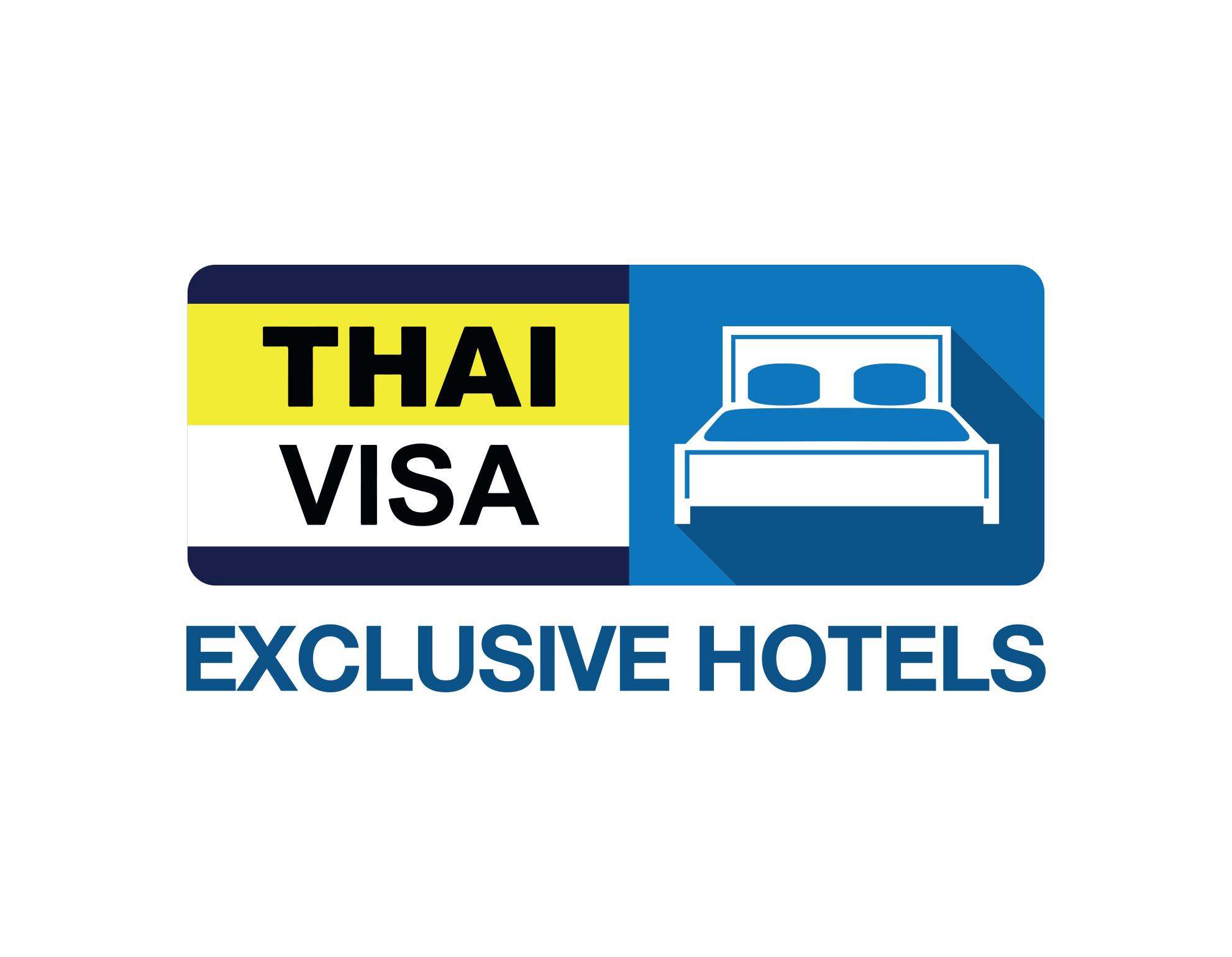 Thaivisa Hotel Bookings