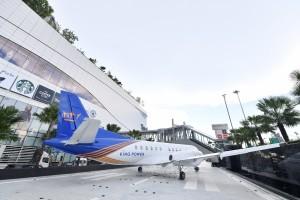 Terminal21 Pattaya (8)