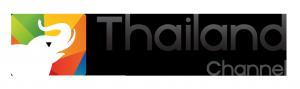 ThailandChannel-Logo