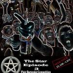 The-Star-Episode-3-Slair-Bartender-Competition-2012