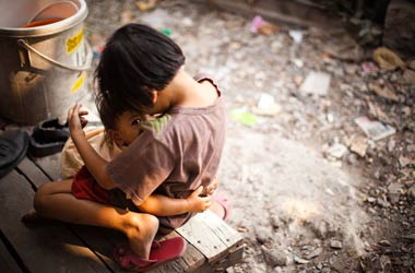 UNICEF-Thailand-Child-Protection
