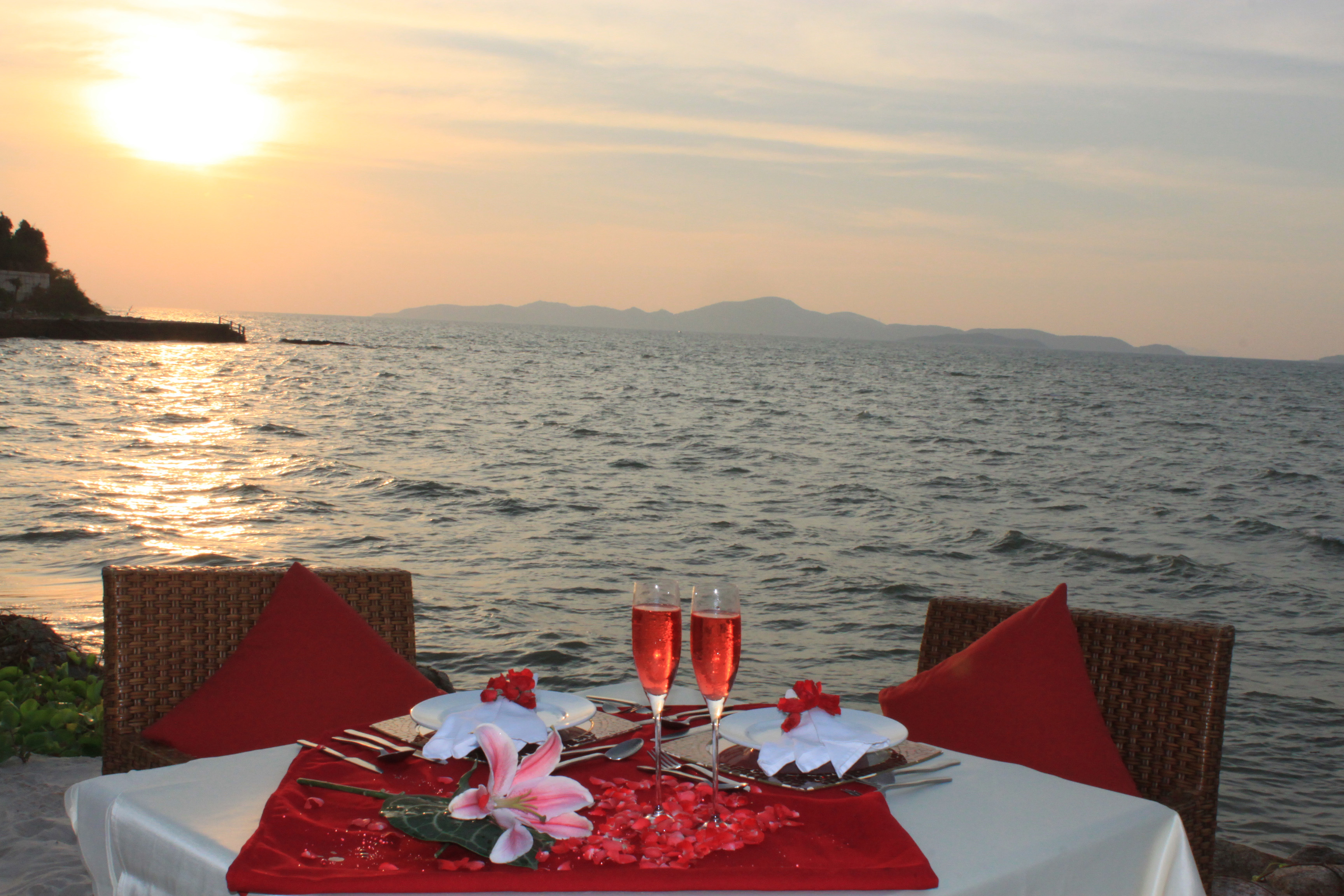 Inspire Pattaya Events Offers Amp What To Do In Pattaya
