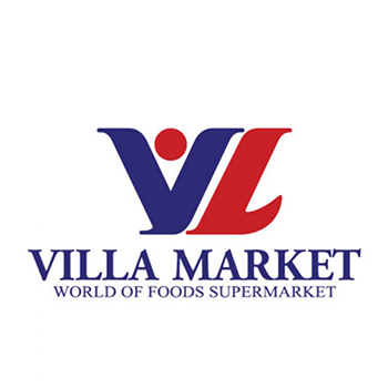 New Villa Market Opening Day – Video Review