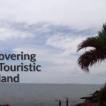 This Video Is Not For Tourists | Pattaya, Thailand