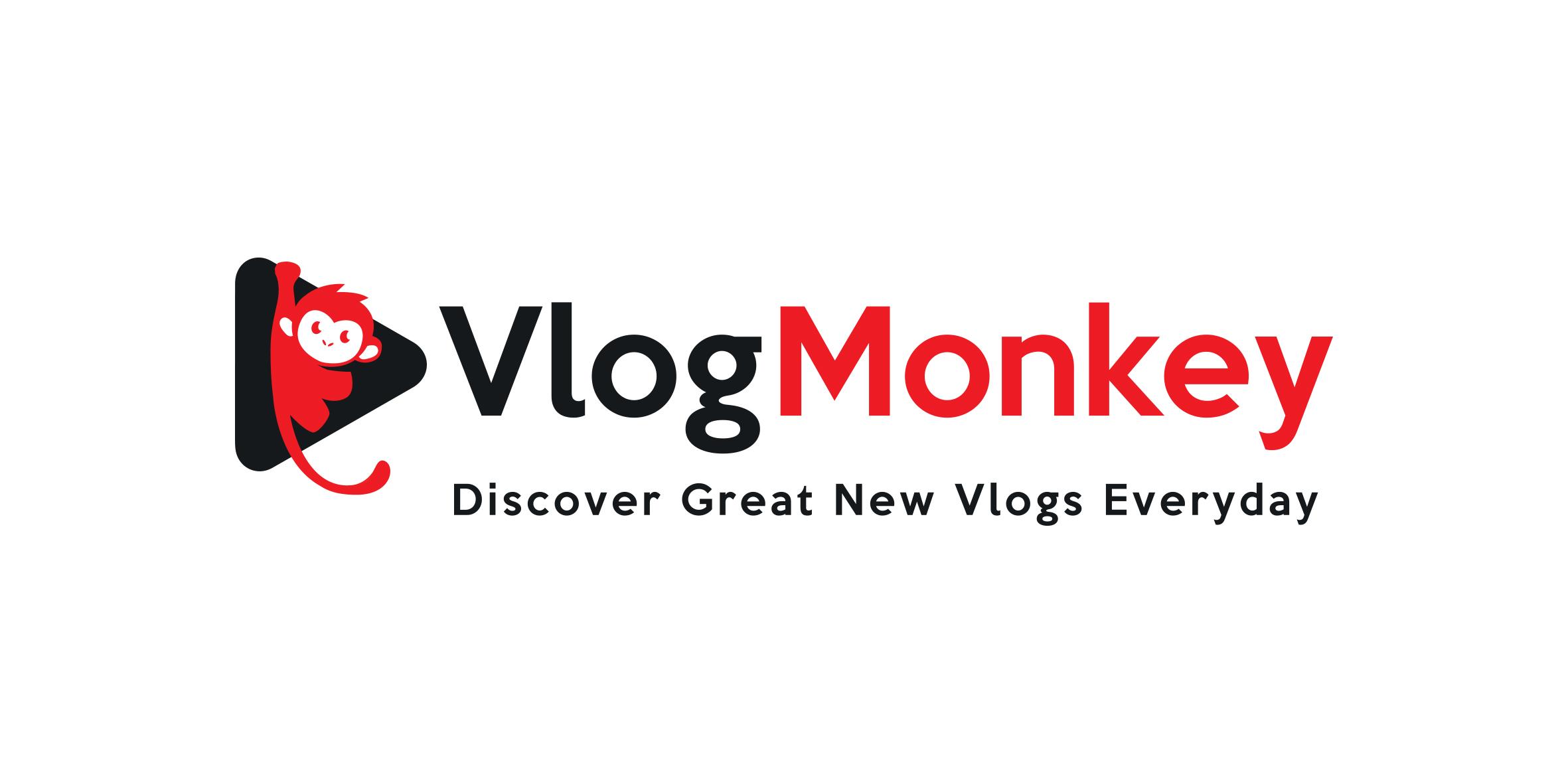 VlogMonkey-Logo-Light-2