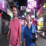 Your views on Walking Street Pattaya and Thai Girls