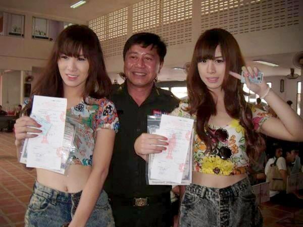 a-week-that-was-thailand