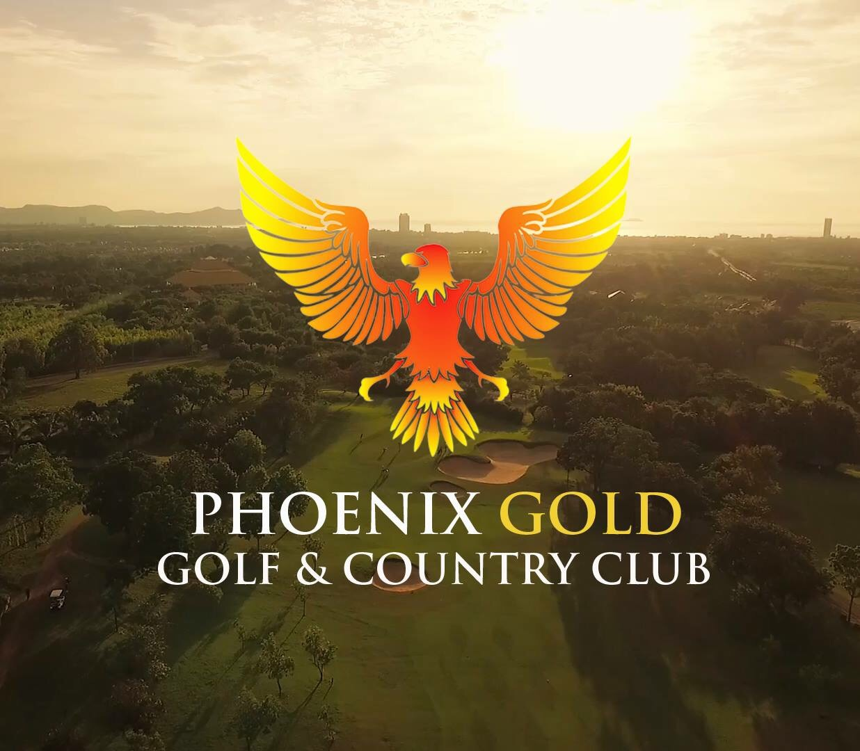 phoenix gold golf amp country club � the stage of