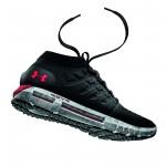รองเท้า HOVR Phantom