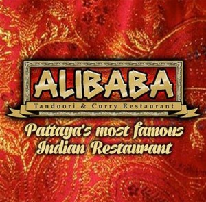 Alibaba Tandoori & Curry Restaurant