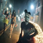 Why modern day Songkran is more like movie 'The Purge'