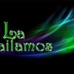 La Bailamos Dance studio