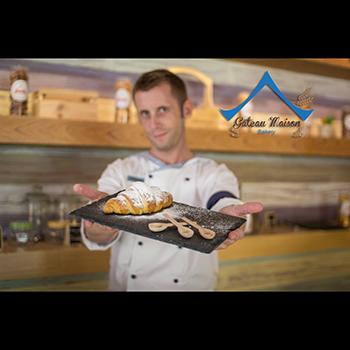 bakery_small