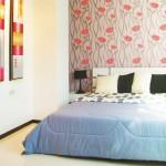 bedroom(Large)