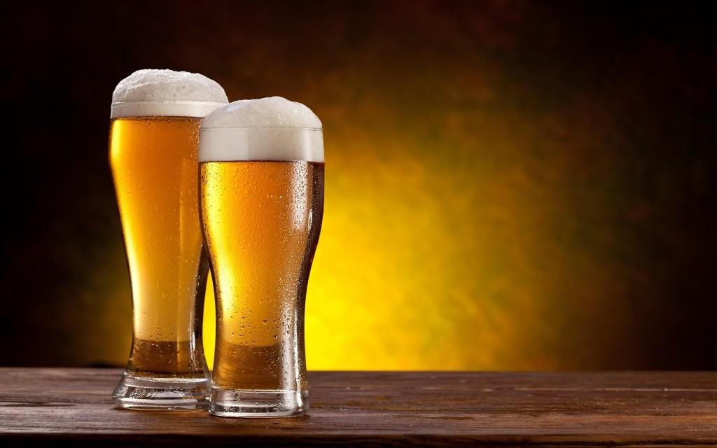 beer-02