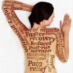 Best Massages in Pattaya