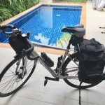 Bike Tour of Northern Thailand – Preface