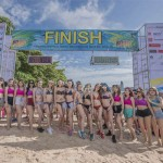 Centralfestival Bikini Beach Race 2018 - Saturday 19th May
