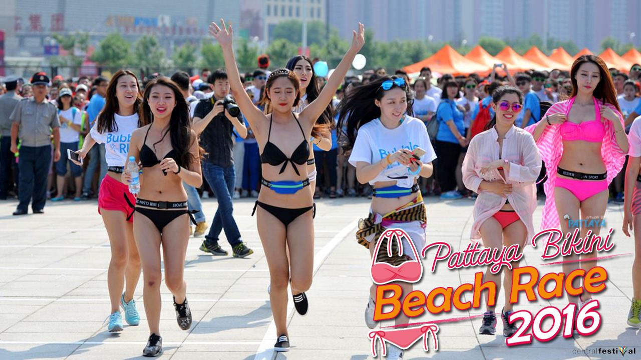 Kết quả hình ảnh cho pattaya beach bikini