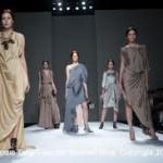 Bangkok International Fashion Fair