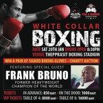 boxing_small