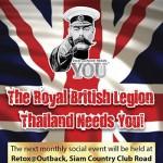 britlegion!