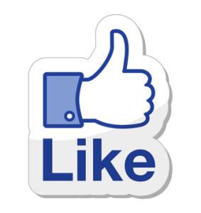buy-most-likes-on-facebook