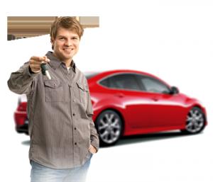 car-insurance-thaivisa
