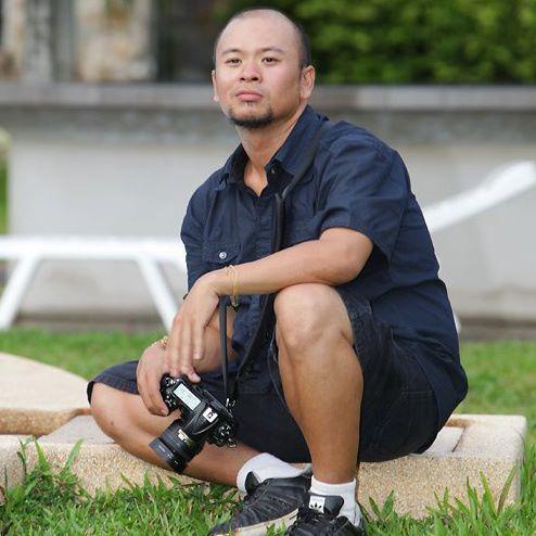Pattaya Business & Expat Profiles - Inspire Pattaya e-Magazine Events
