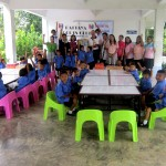 charityreport2
