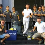 Cleaning Place – Pattaya