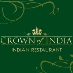 Crown of India Pattaya