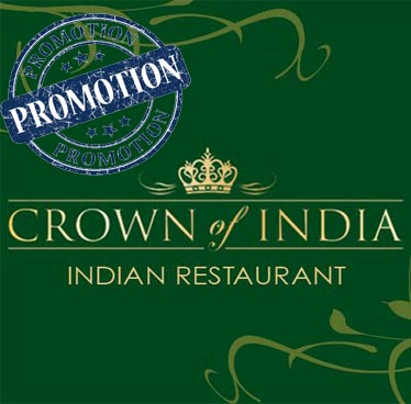 crown-main1_promo