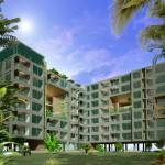 The Cube Pattaya