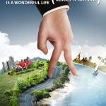 'The Normal Life is Wonderful (But Reject it Anyway)' - Thailand Based eBook
