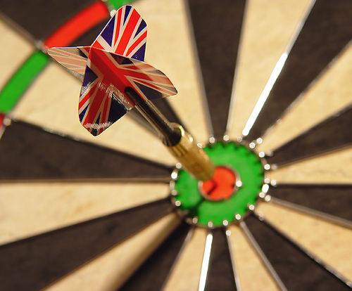 pattaya-darts